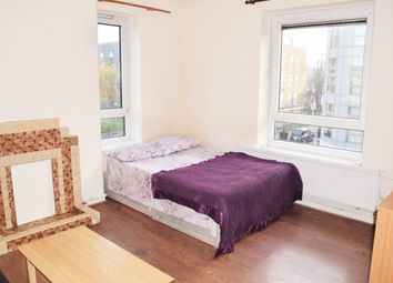 Thumbnail Room to rent in Northesk House (Room 1), Tent Street, London