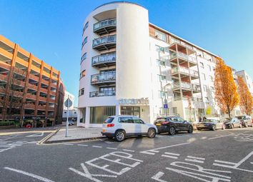Thumbnail 2 bedroom flat for sale in Avante Court, The Bittoms, Kingston Upon Thames, Surrey