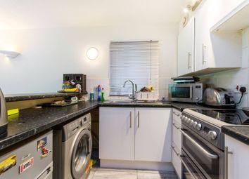 Thumbnail 1 bed flat for sale in Thornton Heath, Thornton Heath