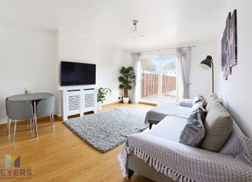 Thumbnail 2 bed terraced house for sale in Viscount Walk, Bearwood, Bournemouth
