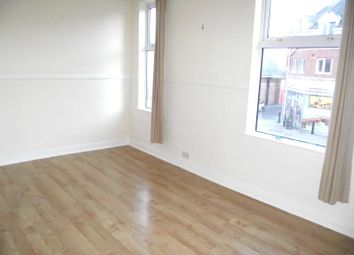 Thumbnail 1 bed flat to rent in Carlton Hill, Carlton, Nottingham, Nottinghamshire
