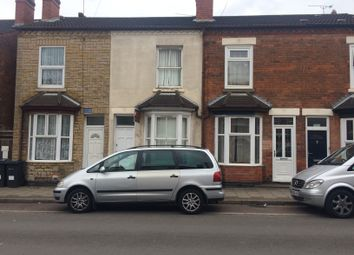 3 bed terraced house for sale in George Road, Haymills B25