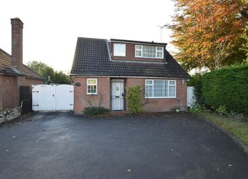 Thumbnail 3 bed property for sale in Nottingham Road, Somercotes, Alfreton, Derbyshire