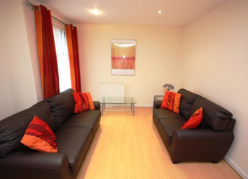 Thumbnail 2 bedroom flat to rent in Merkland Lane, Aberdeen City