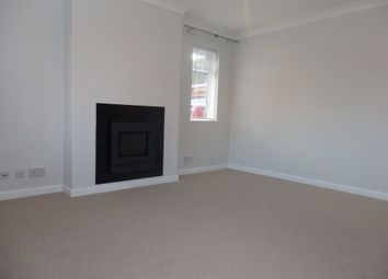Thumbnail 2 bedroom flat to rent in Wentworth Court, Stroud Green, Newbury