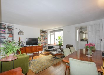 Thumbnail 1 bed flat for sale in Charlotte Street, Brighton