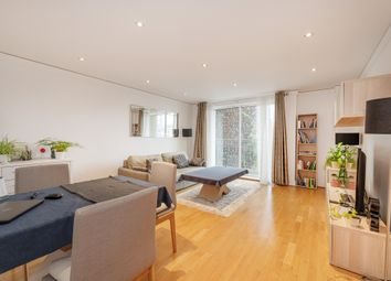 Victoria Street, Westminster, London SW1H. 1 bed flat