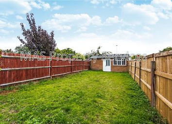 Thumbnail 4 bed detached house to rent in Boston Manor Road, Brentford