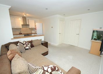Thumbnail 2 bedroom flat to rent in Canford Road, Bournemouth, Dorset
