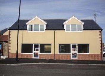 Office to let in First Floor Block B & C, Newbiggin Lane, Westerhope, Newcastle Upon Tyne, Tyne & Wear NE5