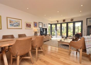 Thumbnail 2 bed detached bungalow for sale in Horsefair Street, Charlton Kings, Cheltenham, Gloucestershire