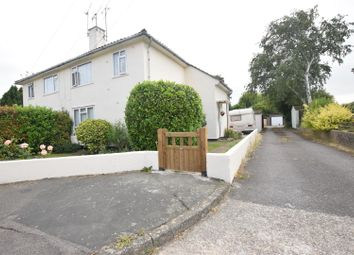 Thumbnail 1 bed maisonette for sale in Charnwood Avenue, Chelmsford, Essex