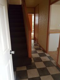 Thumbnail 3 bed terraced house for sale in Hollow Croft, Liverpool