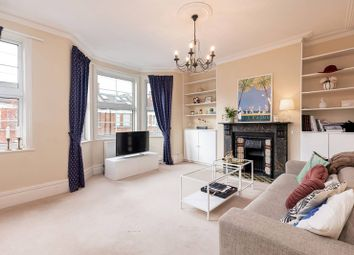 Thumbnail 2 bedroom flat for sale in Micklethwaite Road, Fulham, London