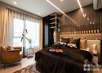 Thumbnail 1 bed property for sale in Life Asoke Rama9, 35 Sq.m, Thailand