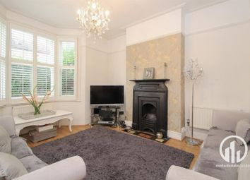 Thumbnail 2 bed property to rent in Leahurst Road, London