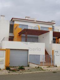 Thumbnail 3 bed town house for sale in Bemposta, Portimão, Portimão Algarve
