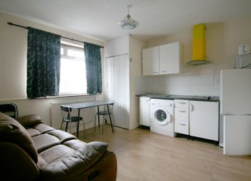 Thumbnail 2 bed flat to rent in Eric Road, Chadwell Heath
