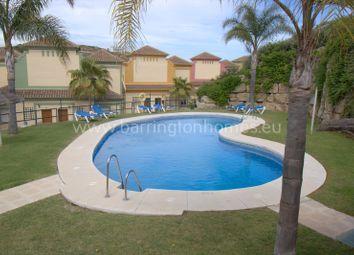Thumbnail 3 bed apartment for sale in Jardines De Casares, Duquesa, Manilva, Málaga, Andalusia, Spain