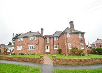 Thumbnail 2 bed flat for sale in Wannock Lane, Willingdon, Eastbourne