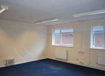 Thumbnail Office to let in 16-18 Pampisford Rd, Purley