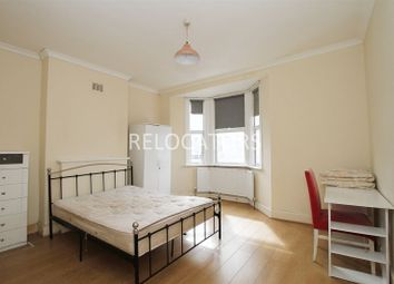 Thumbnail 5 bed end terrace house to rent in Mossford Street, Mile End
