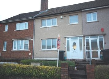 Thumbnail 3 bed detached house to rent in Eastwood Road, Brislington, Bristol