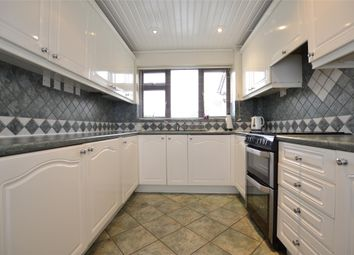Thumbnail Detached house to rent in Wentworth Close, Gloucester