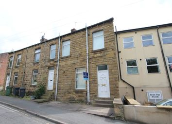 Thumbnail 1 bed detached house for sale in Batley Field Hill, Batley, West Yorkshire