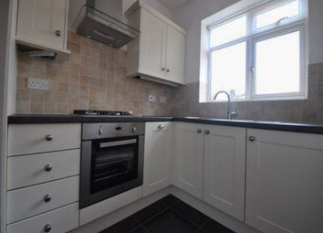 Thumbnail 3 bed terraced house to rent in Queens Road, Hinckley, Leicestershire