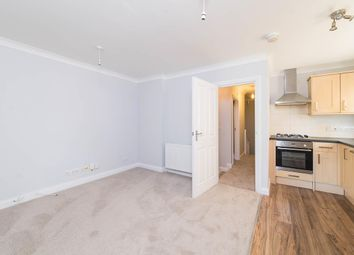 Thumbnail 2 bed flat to rent in Elgar Court, Grove Crescent