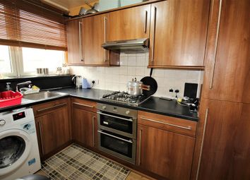 2 bed maisonette for sale in Knee Hill Crescent, Abbey Wood SE2