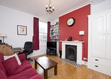 3 bed maisonette for sale in Saltram Crescent, London W9
