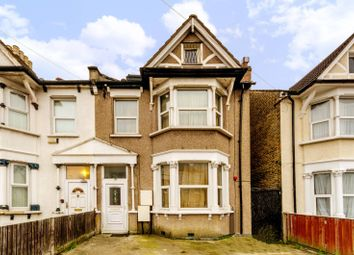 Thumbnail 6 bed property for sale in Woodville Road, Thornton Heath