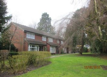 Thumbnail 2 bed flat to rent in Odell Place, Edgbaston, Birmingham