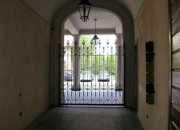 Thumbnail 1 bed apartment for sale in Via Alessandro Volta, Como (Town), Como, Lombardy, Italy