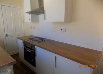 Thumbnail 2 bedroom cottage to rent in East Moor Road, Pallion, Sunderland