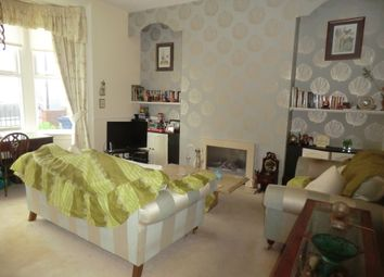 Thumbnail 2 bed flat for sale in Diamond Street, Saltburn