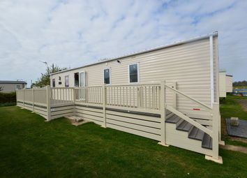 Thumbnail 3 bed property for sale in Winchelsea