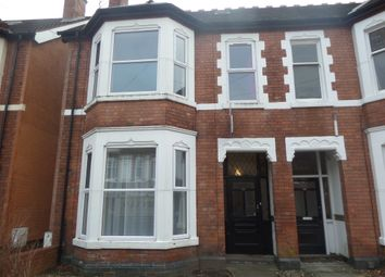Thumbnail 1 bedroom flat to rent in Paget Road, Tettenhall, Wolverhampton, West Midlands