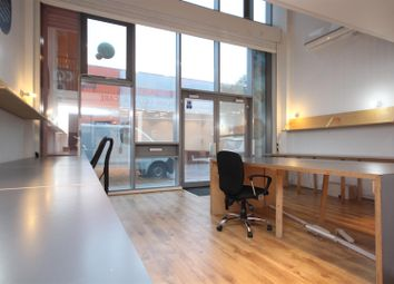 Thumbnail Office to let in Cowley Road, Shepherds Bush