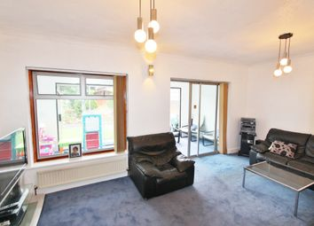 Thumbnail 5 bed semi-detached house for sale in Kenton, Middlesex