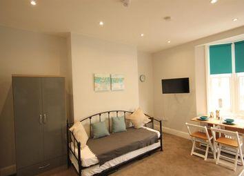 Room to rent in Portland Road Industrial Estate, Portland Road, Hove BN3