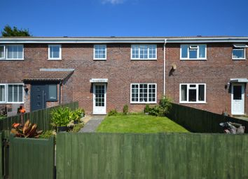 Thumbnail 3 bed terraced house for sale in Archer Walk, Stockwood, Bristol