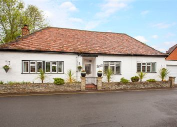 Thumbnail 3 bed detached house for sale in Ferry Road, Bray, Maidenhead, Berkshire