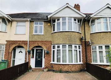 5 bed terraced house to rent in Oliver Road, Cowley, Oxford OX4