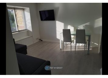 Thumbnail 1 bed flat to rent in Rossignol Gardens, Carshalton