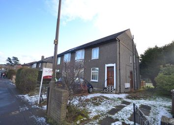 Thumbnail 2 bed property for sale in 144 Colinton Mains Drive, Edinburgh