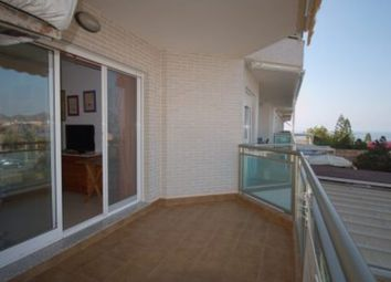 Thumbnail 2 bed apartment for sale in Spain, Murcia, Cabo De Palos