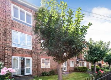 Thumbnail 1 bedroom flat for sale in Ilford, Essex, United Kingdom